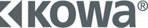 Firmenlogo Kowa