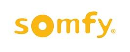 Firmenlogo Somfy