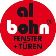 Firmenlogo Albohn