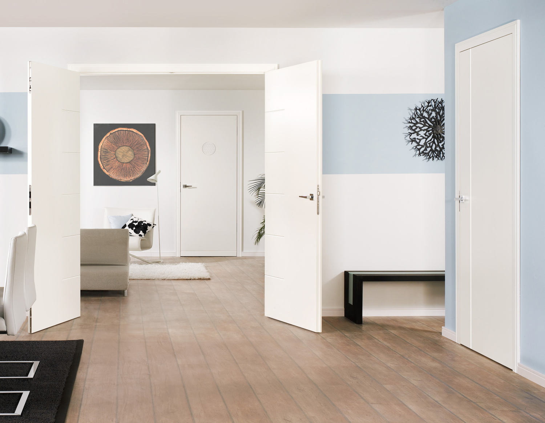 innent ren schreinerei manz. Black Bedroom Furniture Sets. Home Design Ideas
